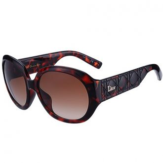 Christian Dior Lady In Dior 2 Shades Red Modern Low Price