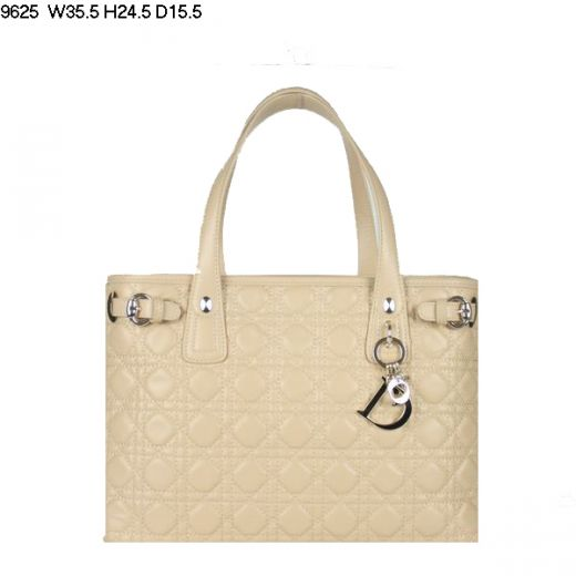 Dior Panarea Medium Apricot Lambskin Leather shoulder Golden Buckle Trimmings Hot Selling For Womens